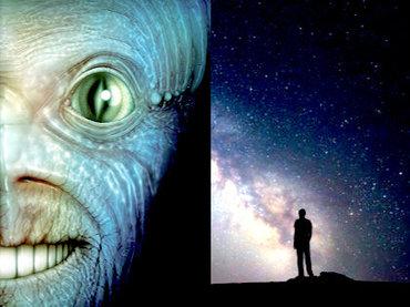 【ガチ】「宇宙人が宇宙の星を盗み始めたかも」科学論文を高級紙が報道! 太陽もエイリアンに強奪される可能性、地球ピンチ