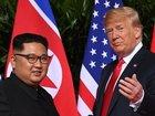 【米朝会談】北朝鮮ミサイルはまた日本に飛んでくる! 何も決まらず、単なるトランプの選挙対策だった会談を分析!