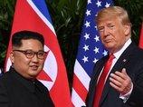【米朝会談】「北朝鮮を動かしているのは金正恩ではない、彼は役者」「もうすぐ崩壊、CIAが…」政府の内部告発者・Qアノンが暴露!