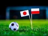 【悲報】W杯出場32カ国の最新ペニスサイズ・ランキングが発表される! 日本対ポーランドはまさかの結果に… 意外な優勝国も!