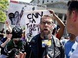 「自慰行為の禁止」を掲げる極右団体、オナニーした初老メンバーを半殺しに! 豪の激ヤバ右翼「プラウドボーイズ」とは?