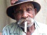 禁煙に遅すぎることはない! 114歳の最高齢男性が禁煙を決意「吸いたい気持ちは悪魔の仕業」「自分にウソをつきたくない」=南ア