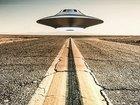 【7月2日UFO記念日】元NASA科学者が爆弾発言「政府はエイリアンの存在を隠蔽している」「今こそ宇宙人研究を!」