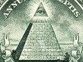 イルミナティ的「秘密結社」に入会する方法を解説!  クラブ33、スカル・アンド・ボーンズ、フリーメイソン!
