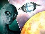 【ガチ】英国諜報機関にXファイル課が存在していたことが発覚!「UFOや宇宙人」の報告書が一般公開へ!