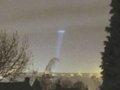 """中国でUFO出現による空港閉鎖が相次ぐ異常事態! 歴代皇帝と宇宙人の""""ただならぬ関係""""も判明、一躍「UFO先進国」の仲間入りへ!"""
