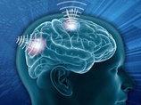 """考えるだけで機械を""""遠隔操作""""する「神経インターフェース」遂にDARPAが開発着手! 鼻から入れて、脳波で送受信!"""