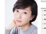 綾野剛、門脇麦…作品によって「イケメン」「ブサイク」と評価が変わる芸能人4人! 「こんなに美人だったっけ…」