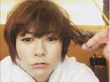 美人・イケメン・なのに肌が残念な有名人4人! 松本潤、小泉今日子…「せっかく改善したのに」