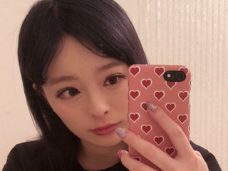 """木下優樹菜、北川景子…日本人なのに""""黒髪が似合わない""""と言われる芸能人「老けて見える」「個性がない」"""