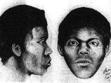 【未解決事件】サンフランシスコでゲイばかり殺しまくった伝説の連続殺人鬼「ドゥドラー」5つの謎! 迷宮入りの本当の原因は…!?