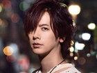 篠田麻里子、榮倉奈々… 声優を務めて批判された芸能人4人「棒読み」「見るき無くなる」