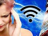 5G電波による健康被害「生殖機能低下、脳機能変化…」科学者らが懸念! 世界の電磁波規制に遅れる日本!