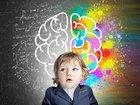 【朗報】赤ちゃんの時の記憶は消えていなかった事が判明! 誰でも脳にレーザー刺激で蘇る… 常識崩壊!(最新研究)