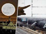 """【厳重警戒】大阪北部地震には""""8つの決定的前兆""""があった! 「2018年晩夏に東京都西部で震度6弱」予言情報も!"""