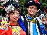 【衝撃】中国・四川のチャン族は古代イスラエル「失われた10支族」の末裔で日本人の兄弟だった! 日ユ同祖論の核心に迫る!