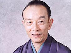 桂歌丸さん死去で高まる禁煙圧
