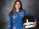 "NASAが認める「17歳少女」が人類初の火星到達へ! 夢を叶える""スーパー女子高生""の素顔に世界が大注目!"