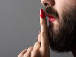 「BBC全スタッフのうち11%がLGBTで、50人に1人がトランスジェンダー」調査で判明! レズビアン不足も叫ばれる!