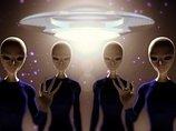 """スピルバーグ『未知との遭遇』は""""UFO受け入れ訓練""""として制作された! ガチ証拠発覚、スポンサーは大統領だった!"""