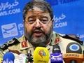 「イスラエルが雲を盗んでいる!」イラン准将が会見で爆弾発言! 気象兵器乱用に元大統領もブチ切れ!
