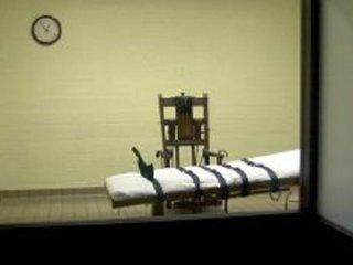 """「私が殺した」加害者遺族をも死ぬまで苦しめる""""死刑制度""""の罪と罰! 死刑囚の兄が証言… 20年経っても消えない""""傷""""とは?"""