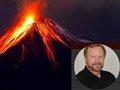 【緊急警告】「7月22日富士山噴火の予言」発覚! 東京は7つに分割し… 最強予言者ゲリー・ボーネルが断言!
