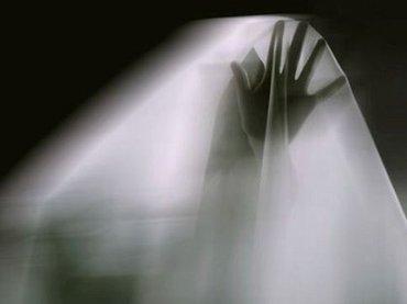 【保存版】家から幽霊を追い出すための5つのステップが判明! 老舗の幽霊探偵社が暴露「必ずシラフの状態で」