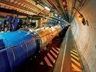 ブラックホール発生マシン「CERN」の性能が10倍アップすることが判明! ダークマター粒子も生成、パラレルワールドの謎も解明へ!