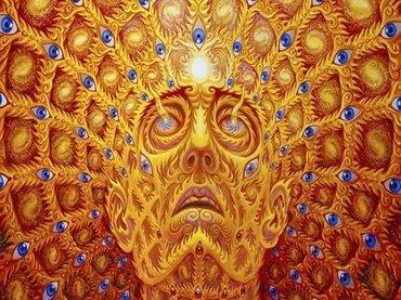 「宇宙は解離性同一性障害(多重人格)で、我々はその人格の1つ」研究者が発表! 宇宙意識と人間の関係が判明!