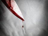 """【日本怪事件】ナイフで心臓を""""捻じり""""2人を殺害… 29年前にもあった元自衛官による警察官襲撃事件!"""