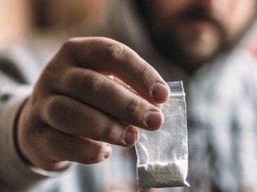 医療用コカインは日本でも使用されていた! キング・オブ・ドラッグ「コカイン」のすべて【ググっても出ない毒薬の手帳】