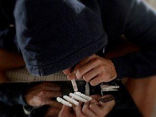 コカインと覚醒剤を併用すると即死!? 最強アッパードラッグ「コカイン」の中毒性を解説【ググっても出ない毒薬の手帳】