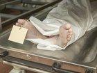 生きたまま死体安置所に入れた女性も! 間違った死亡宣告で悲惨な目に遭った5例!
