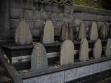 長崎キリシタン弾圧・拷問の表に出てこない残酷な真実! 6坪の因獄に閉じ込められた信徒200人は大小便を垂れ流し、体を蛆に喰われ…