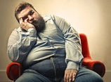 1年断食しても生きていた伝説的デブの実話! 蓄えた脂肪を使い、排泄は50日間隔に… -125kg壮絶ダイエット詳細と体の変化とは!?