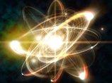 """【ガチ】空気からエネルギーを取り出す「テワリ発電機」が完成間近!""""エーテル理論""""の復権でフリーエネルギー誕生へ=インド"""