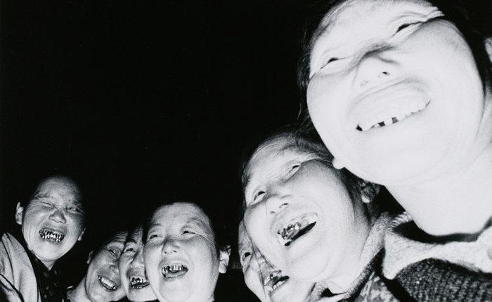 即身仏、イタコ、修験道、婆バクハツ、東京の闇…神レベルの写真展「内藤正敏 異界出現」がマジやばい!