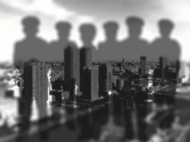 """【鉄道怪談】日比谷線のホームに出現する「真っ黒い人影」とは? 駅名に""""町""""がつくホームの監視カメラに出没!"""