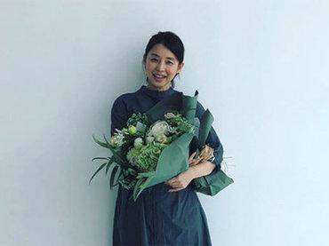 鈴木京香、和久井映見、石田ゆり子…美しすぎるアラフィフ女優5人を業界人が選出!