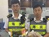 福島産「放射能汚染食品」摘発でドヤ顔の中国税関……でも、実は「福岡」の読み違えだった!?