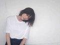 西内まりや、本田翼… TVでの態度に「普通に感じ悪い」「やる気ない」と批判された女性芸能人3人!