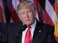 """愛国心か炎上商法か――米中貿易戦争を受け、中国で米国人への""""私的報復""""相次ぐ"""