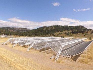 【速報】世界初「低周波の宇宙人メッセージ」受信か!? 17億円超のカナダ望遠鏡が高速ガンマバースト(FRB)観測!