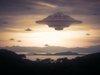ブラジル政府が極秘UFO情報を大公開中! 軍が認定したUFO大量出現事件の詳細判明「20機以上がうじゃうじゃ…」