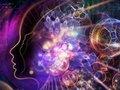 """【超朗報】人は誰でも突然「天才」になる可能性が脳研究で新判明! 47.2歳が平均""""覚醒""""年齢、実例多数… 原因不明!"""