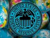 【悲報】仮想通貨に「新世界秩序コイン」FEDコイン誕生か!? ロックフェラー、ロスチャイルド参入でカルダノエイダコインと終末戦争へ!