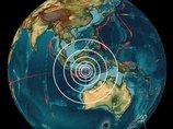 【緊急警告】8月10日、南海トラフ巨大地震発生か!? 「横綱と18の法則」判明、インドネシア地震でガチ現実味!