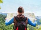 【新事実】「女性は地図が読めない」はウソだった!? 男女不平等が女性の空間認知能力を低下させていたことが判明!(最新研究)