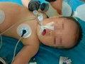 1歳児がプールで溺れ、心停止……親の「ながらスマホ」の犠牲になる子どもたち